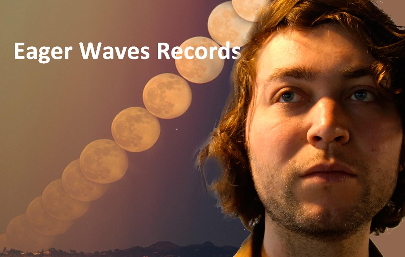 2014-Sjoerd muziekondernemers HVA-fotocartoon AvH-1