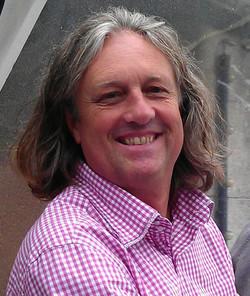 2011-Alex van Heeswijk-1