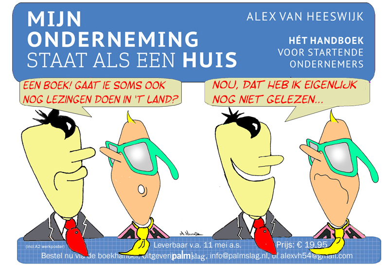 2016-Boek-Cartoon2-1