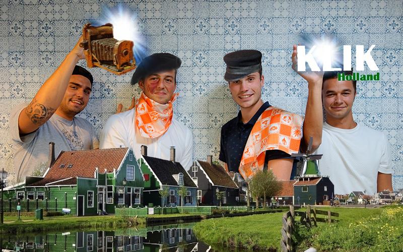2015-KlikHolland-ondernemer HVA-fotocartoon AvH 1