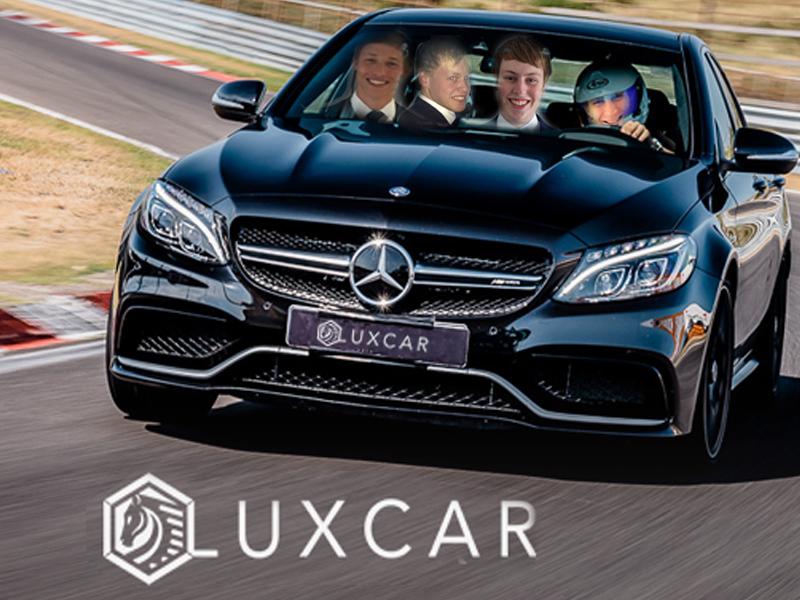 2015-Luxcar-ondernemer HVA-fotocartoon AvH -1