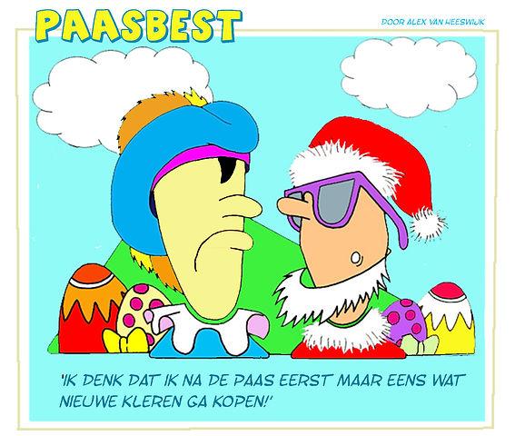 2021-Paasgroet-cartoon-1kopie.jpg