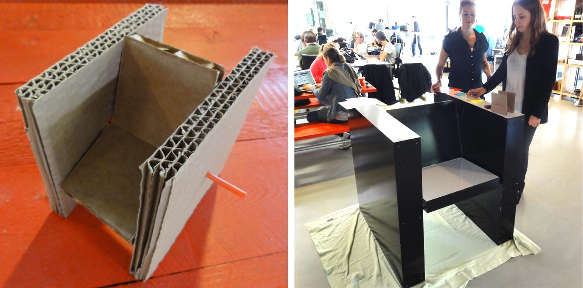 2012-prototypeondernemer HVA-fotocartoon AvH 2-1