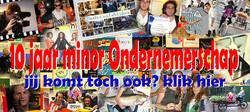 2015-10 jaar minor ondernemerschap-ondernemers HVA-fotocartoon AvH-1