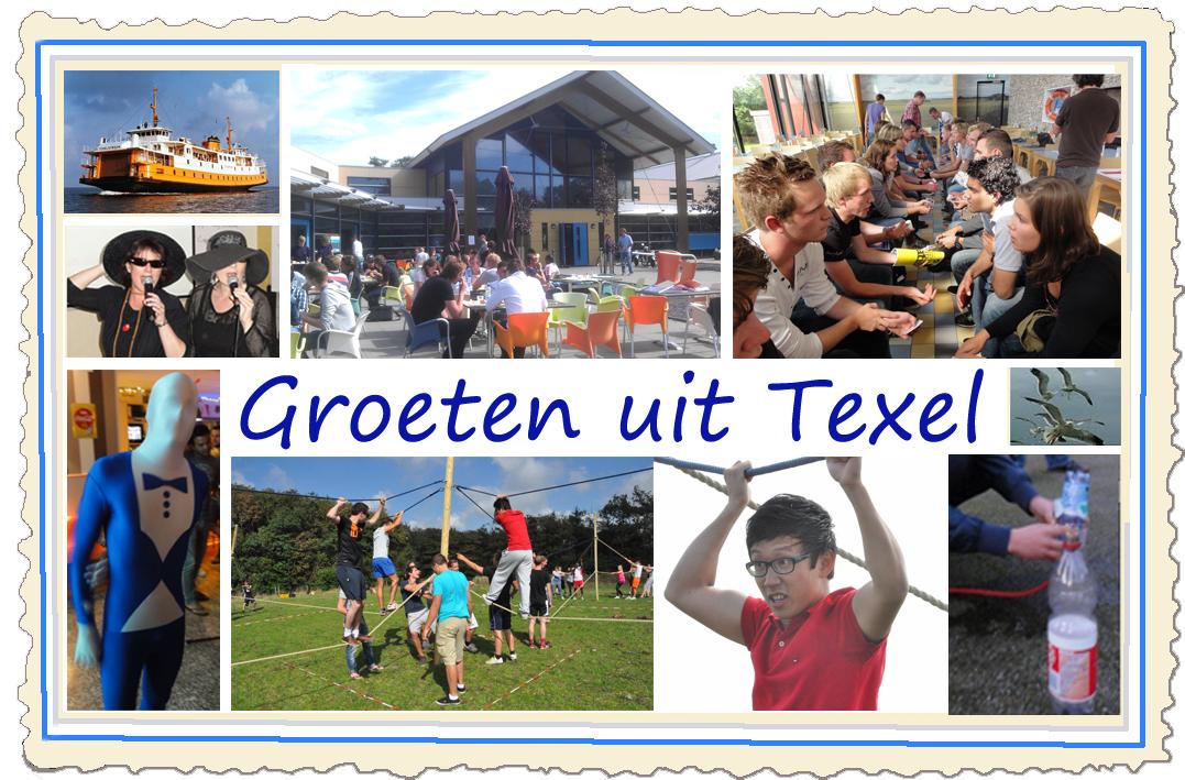 2012-ondernemers HVA-fotocartoon AvH-Groeten uit Texel-1