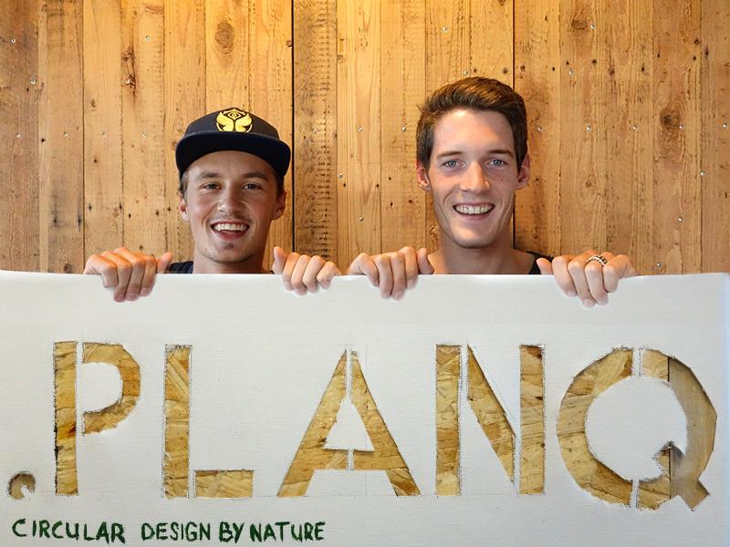 2015-PlanQ2-minor Ondernemerschap-1