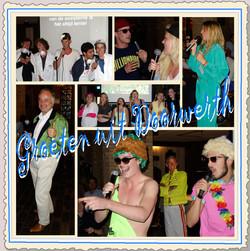 2013-Groeten uit Doorwerth-Karaoke-ondernemer HVA-fotocartoon AvH -1