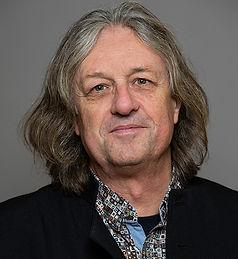 2016-Alex van Heeswijk - auteur-foto Fre