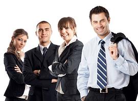 Solution Team - Servizi di Consulenza Aziendale