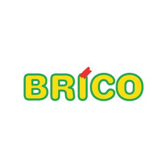 Brico.png
