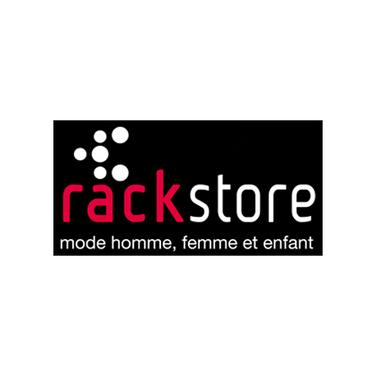 rackstore.png