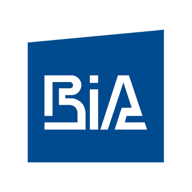 BIA_icn.png
