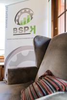 2020-09-24 BSPK RDM Ph. Delmas_A.Delsoir