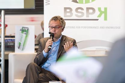 BSPK_Rencontres_Manager_V._Liévin_LieÌ