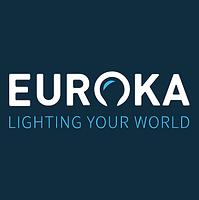 Euroka.png