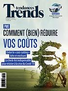trends_tendance08-2020-Cover.jpeg