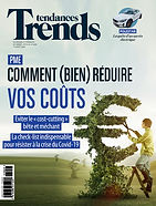 trends_tendance08-2020-Cover.jpeg