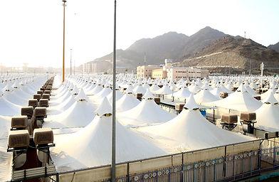 Haji-project-Saudi-Arabia-8.jpg
