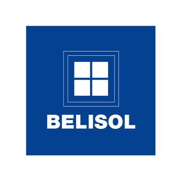 Belisol.png