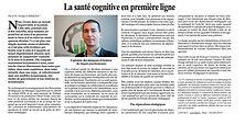 AGEFI Décembre 2020 page 19.jpg