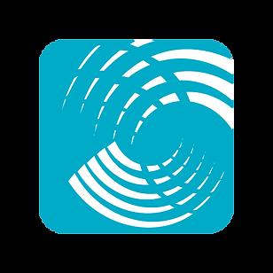 BioclimasRoue-logo.png