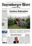 COVER Luxemburger Wort 30.11.2020.jpg