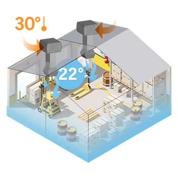 Usine-froid.png