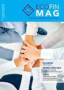 Ecofin Mag-2_COV.jpg