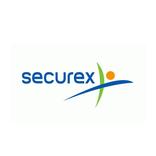 Securex.png