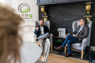 BSPK_Conférence-de-presse_A.Delsoir_Ph