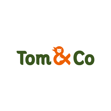 Tom&Co.png