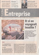 LibreEntreprise-Cover.jpg