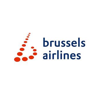 BrusselsAirlines.png