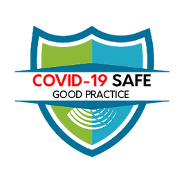 Covid19-Safe.png