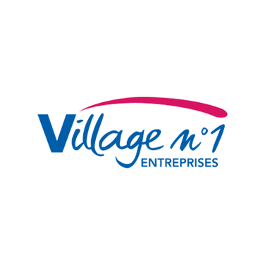 Village1.png