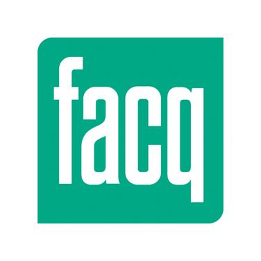 Facq.png