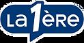1280px-RTBF_La_Première_logo.svg.png