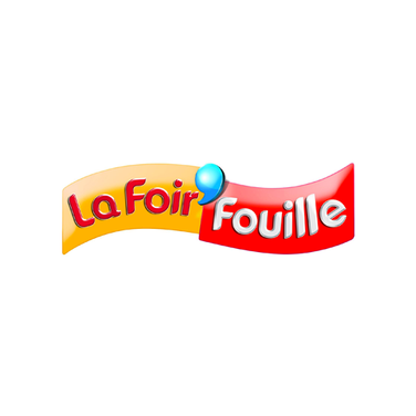 FoireFouille.png