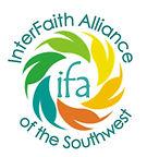 IFASW logo