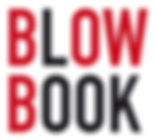 Logo Int.jpg