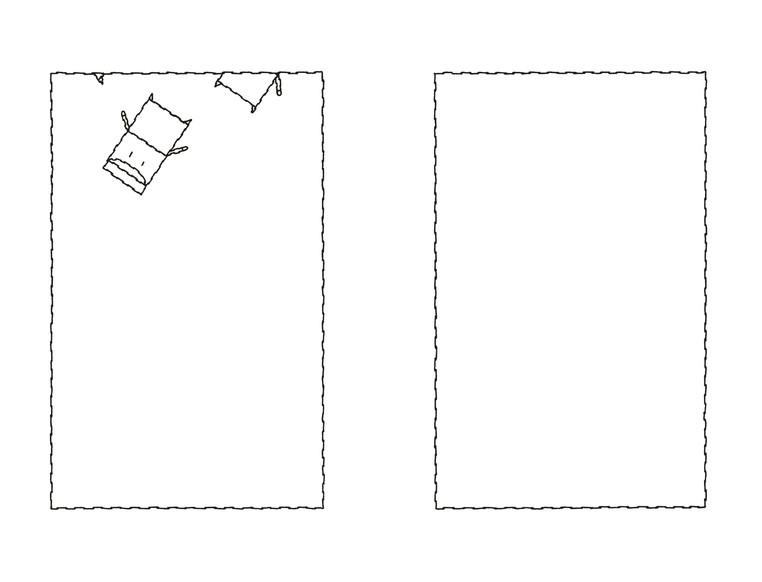 190809_Au_travail_pages-8 copie copie.JP