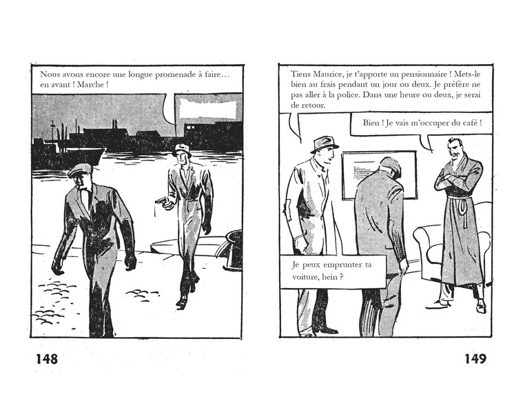 190810_jiu_jitsu_pages-75.jpg