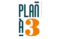 426-10_16_plan-a-3_site_dr - Copie - Cop