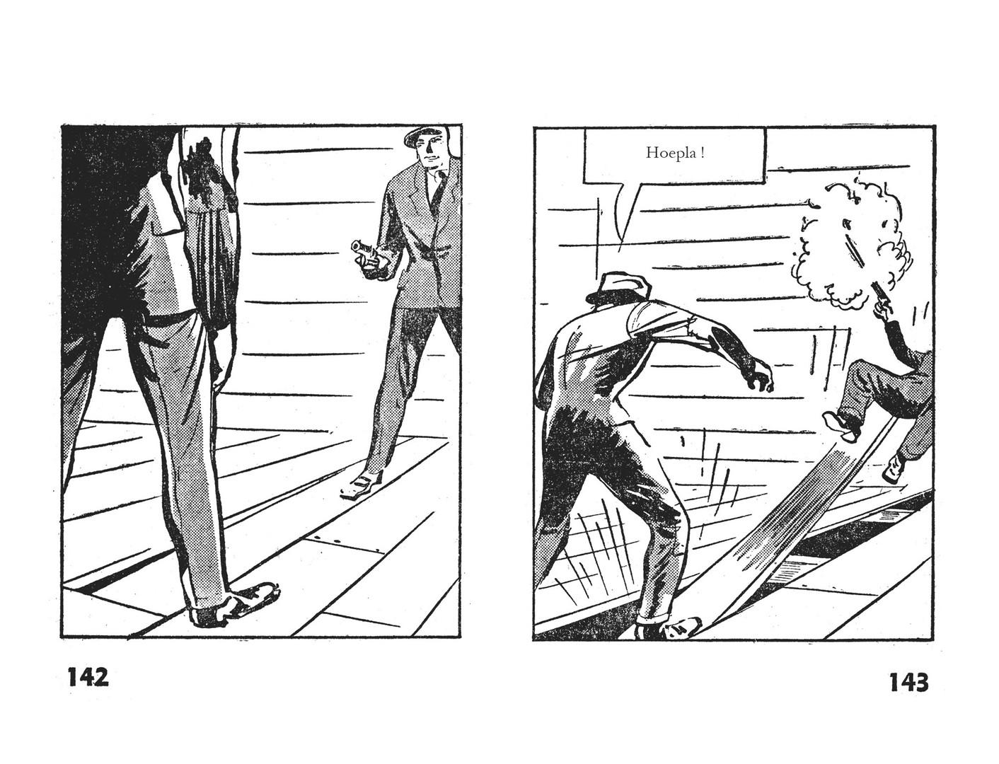 190810_jiu_jitsu_pages-72.jpg