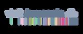 Visit_Brussels-logo.png