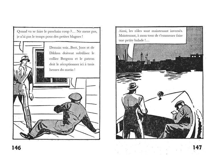 190810_jiu_jitsu_pages-74.jpg