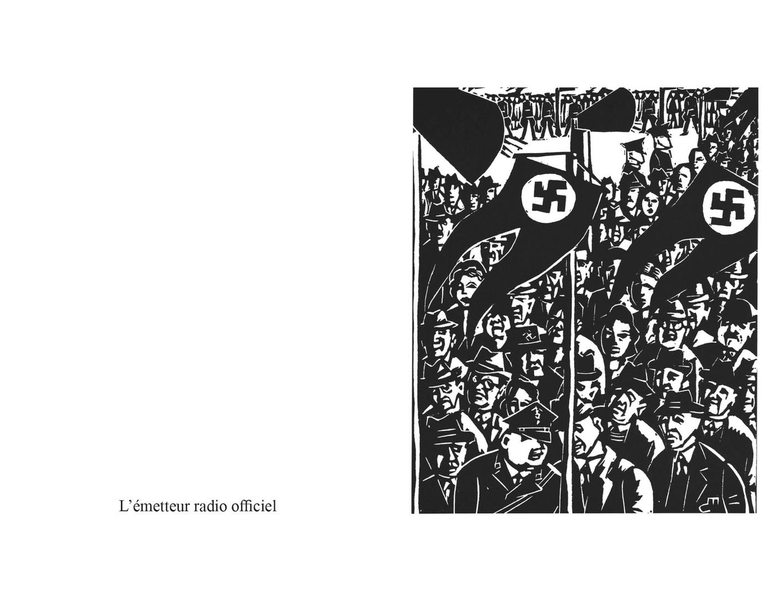 190809_Nuit_Allemagne_pages-3 copie copi