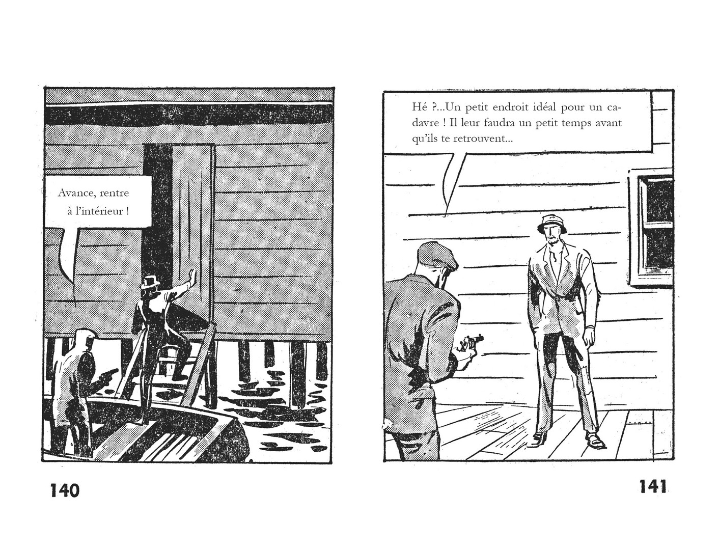 190810_jiu_jitsu_pages-71.jpg