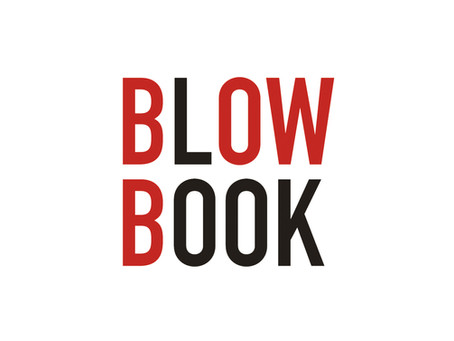 BLOW BOOK(s) On tour