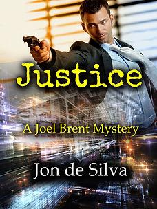 Justice E-Book Cover.jpg